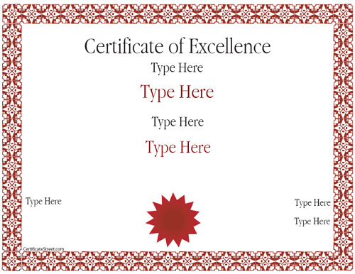Vbs Certificate Free Vacation Bible School Certificates Vbs